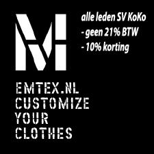 EMTEX